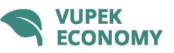 VUPEK - ECONOMY, spol. s r.o.